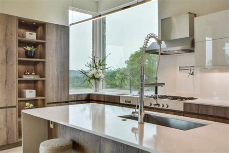 in design kitchens 1822 logan s hollow drive 1822