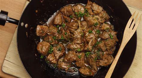 xeres cuisine wok boeuf 1 featured 1 jpg 1403780289