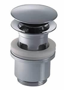 Pop Up Ventil Waschbecken : ablaufgarnitur f r den waschtisch pop up ventil ~ Watch28wear.com Haus und Dekorationen