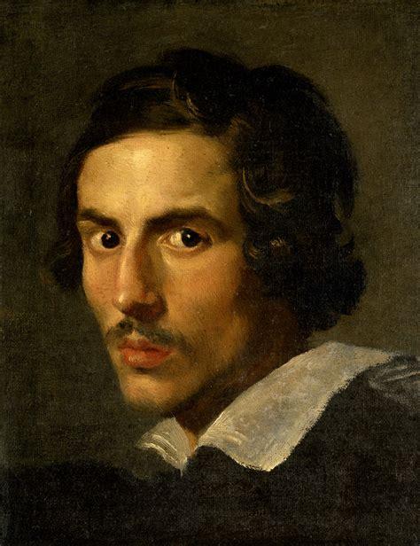 Gian Lorenzo Bernini (1598-1680) - Biografia do artista ...