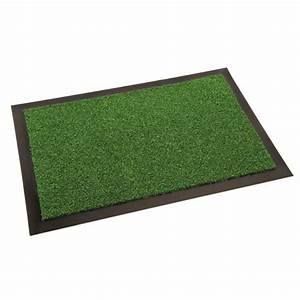 tapis gazon mundufr With tapis gazon artificiel