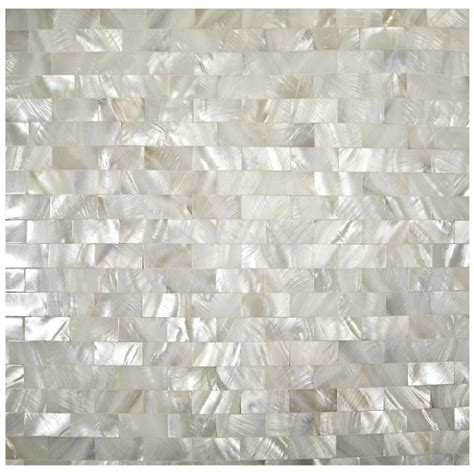 herringbone kitchen backsplash white of pearl seamless backsplash subway 1607