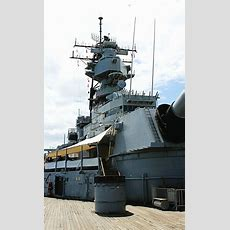 25+ Best Ideas About Battleship Missouri On Pinterest  Where Is Pearl Harbour, Hawaii Wiki And