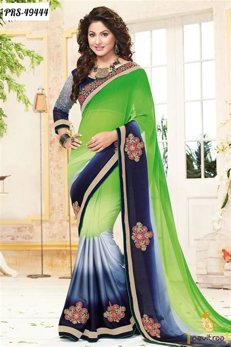 new year special party wear designer dresses online 2017 sarees and salwar suits online shopping india with on