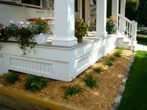 a new front porch traditional porch minneapolis by home restoration services inc