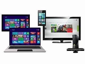 MicrosoftのUI統一プロジェクト「NEON」 阿久津良和のWindows Weekly Report