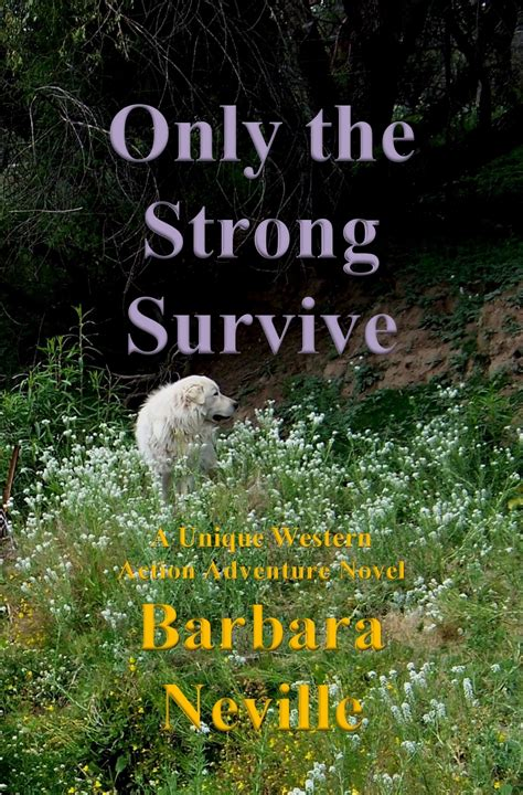 book giveaway    strong survive spirit animal