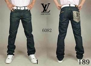Jean Levis 501 Homme : nouveau mode jean slim levis shop jeans levis jeans homme ~ Melissatoandfro.com Idées de Décoration