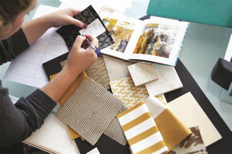 designer discount sign up for sisal rug 39 s designer discount program