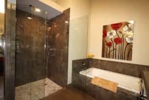 master bathroom paint ideas bathroom remodeled master bathrooms ideas with wall painting remodeled master bathrooms ideas