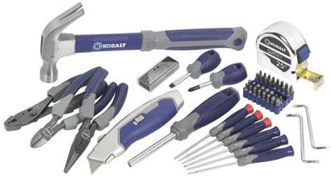 Kobalt Hand Tools