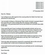 Cabin Crew Cover Letter Example Application Letter For Hotel Steward Attendant Resume Objective Skylogic Cabin Sample Resume Steward Resume Sample Flight Attendant Cv Sample Flight Attendant Job Resume