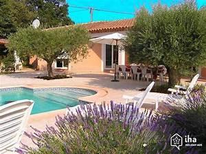 Garage Salon De Provence : villa in affitto a salon de provence per 9 persone iha 12852 ~ Gottalentnigeria.com Avis de Voitures