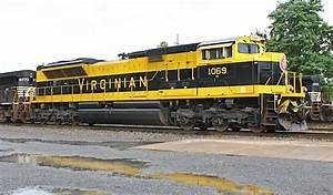 Emd Gp 10 Paducah Wiring Diagram