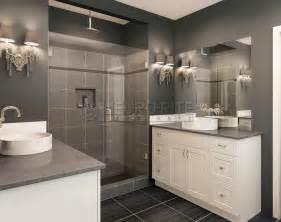 bar bathroom ideas bathroom small bathroom ideas with walk in shower bar laundry southwestern large artists