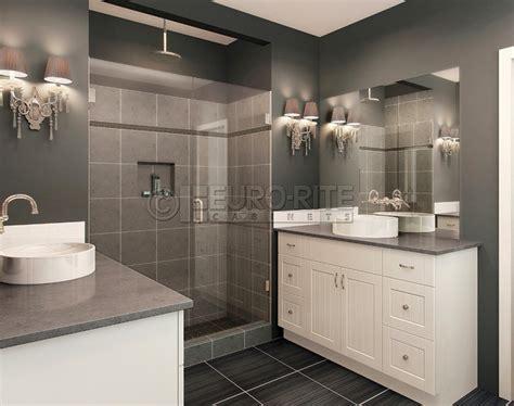 modern white bathroom ideas modern bathroom vanity ideas amaza design Modern White Bathroom Ideas