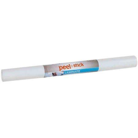duck brand shelf liner duck brand peel stick laminate adhesive shelf liner
