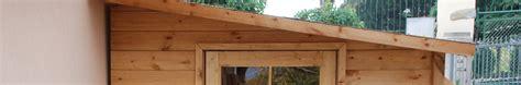 ripostigli in legno da giardino casette in legno da giardino ia scelta offerte