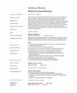 Resumes For Students With No Experience Free 9 Sample Resume Templates In Ms Word Pdf