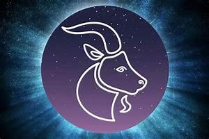 Steinbock Und Jungfrau : steinbock horoskop studio ~ A.2002-acura-tl-radio.info Haus und Dekorationen