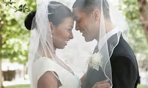 Married Couples Share Intimate Details About The First