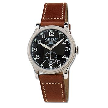 home design fails mens field watches signature field orvis