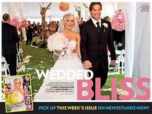 Bridal Gowns | A Formal Affair