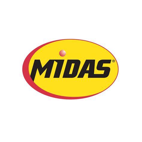 Midas  Speedee Oil Change  11 Photos & 84 Reviews