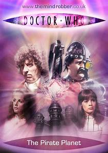 Doctor Who Artwork  Facts  Reviews And Guiedes