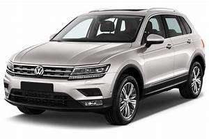 Offre Volkswagen Tiguan : mandataire volkswagen tiguan pour le meilleur des suv ~ Medecine-chirurgie-esthetiques.com Avis de Voitures