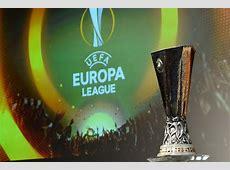 Liverpool vs Sevilla, Europa League 201516 final How to