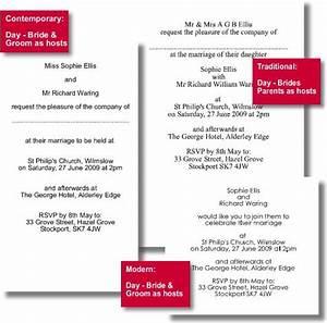 35 best wedding invitation ideas images on pinterest With wedding invitations inserts wording samples
