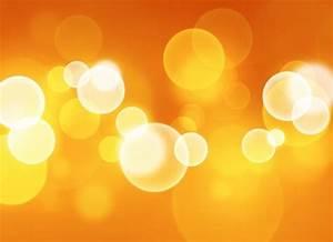Image Gallery orange texture background