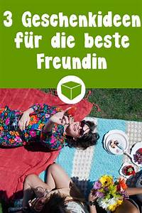 17 Best Ideas About Geschenkideen Beste Freundin On