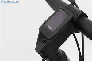 Speedbox 2 Yamaha : ktm macina kapoho 2972 g rski rower elektryczny full ~ Kayakingforconservation.com Haus und Dekorationen