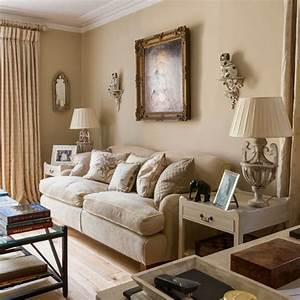 cream and brown living room ideas home factual With brown and cream living room designs