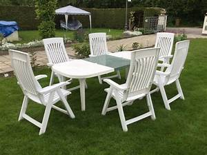 Weishäupl Gartenmöbel Gebraucht Weish Upl Gartenm Bel Online Kaufen