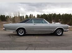 Old 60s An 70s Cars For Salehtml Autos Weblog