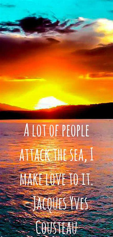 favorite ocean quotes  sayings art  scuba diving