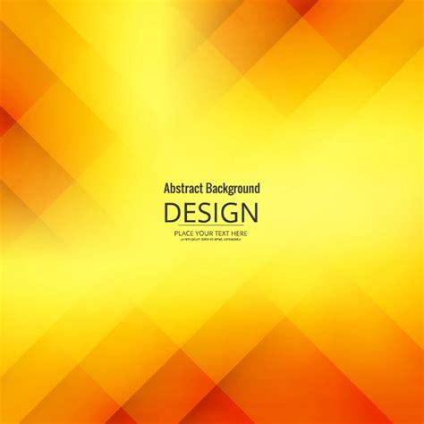 background kuning vektor  background check