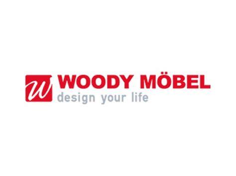 Woody Möbel Gutschein Februar » 1 Rabatte & Codes 2019