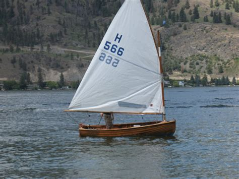 Wooden Dinghy Boat For Sale by Racing Wooden Dinghy Ladyben Classic Wooden Boats For Sale