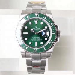 rolex replica watches from noob factory china chinanoobwatch