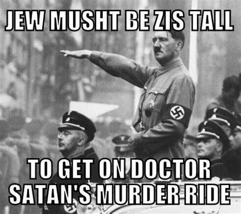 Funny Nazi Memes - hitler funny doctor satan hitler memes pinterest hitler funny memes and humor