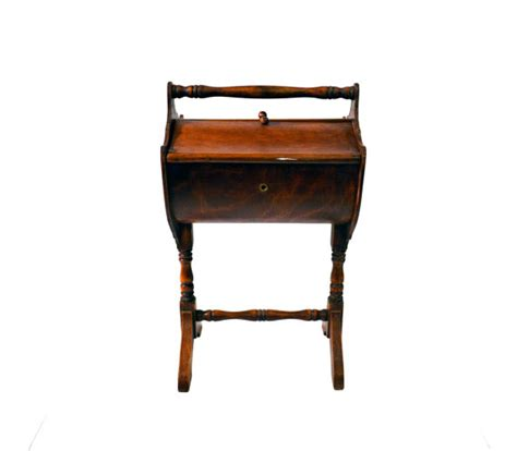 wooden sewing cabinet furniture antique sewing chest wooden sewing box vintage sewing cabinet