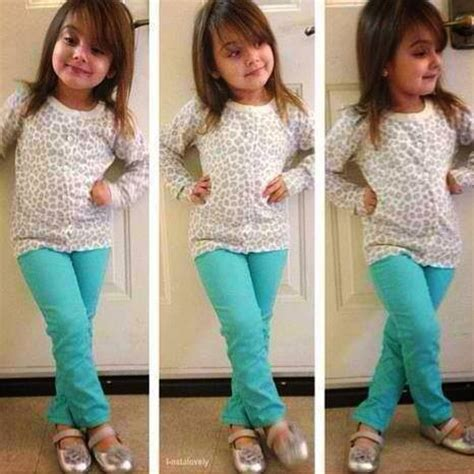 Cute Outfits For Little Girls | www.pixshark.com - Images Galleries With A Bite!