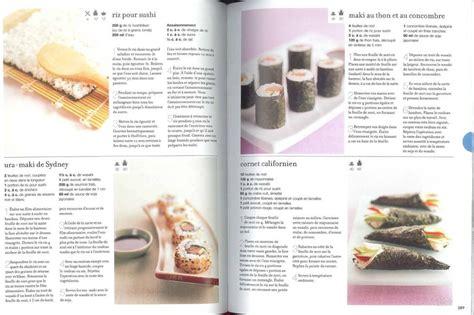 livre de cuisine marabout le grand livre marabout de la cuisine facile 900