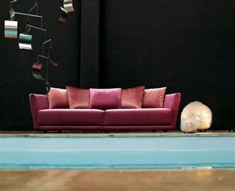 canapé poltrone poltronesofà un choix illimité de canapés et fauteuils