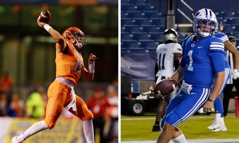 Boise State adds BYU to its schedule