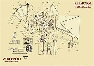Aermotor Diagram Jpg 1 754 U00d71 240 Pixels